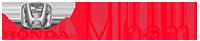Minami Motors - Honda