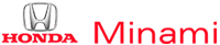 Minami Motors - Concessionária Honda no Rio Grande do Sul